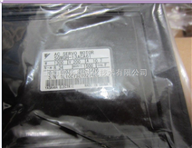 SGMGH-05ACA61+SGDM-05ADA