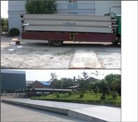 SCS-XC-A200吨标准式汽车衡(过大型汽重卡磅)