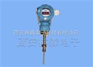 SBXW系列数显一体化温度变送器防爆温度变送器高精度