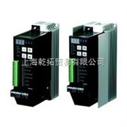OMRON加热器用电力调整器/OMRON传感器价格