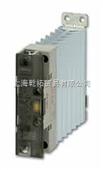 OMRON加热器用固态继电器/OMRON固态继电器