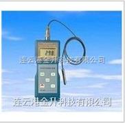 廣州蘭泰CM-8820鐵基涂層測厚儀價格,高精度CM-8820金屬表面涂層測厚儀經銷價