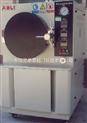 PCT-加速老化寿命试验箱