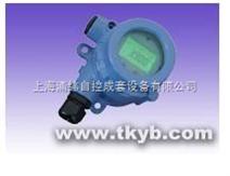 HART-644智能数显温度变送器(HART协议 隔离型)