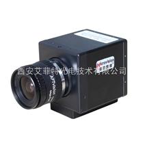 高速CCD工业相机,工业CCD相机镜头