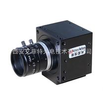 高速工业CCD相机,高速CCD工业相机镜头