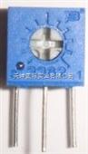 仓库现货3362S-1-103LF电位器现货