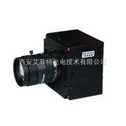 1394高分辨率工业数字摄像头,工业摄像头