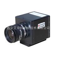 高速工業CCD相機,高速CCD工業相機鏡頭