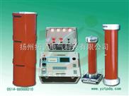 TPXZB系列-35KV综合耐压试验设备
