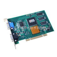VGA采集卡、VGA信号采集卡、VGA视频采集卡、VGA图像采集卡、VGA流媒体卡