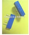 仓库现货3006P-1-103E电位器现货