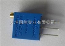仓库现货3296X-1-203E电位器现货