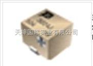 仓库现货3314J-1-103E电位器现货