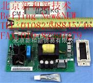 专业销售APOW-01C可控硅触发板AINP-01C