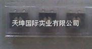 仓库现货3224W-1-503E电位器现货
