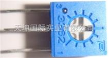 仓库现货3362W-1-103LF电位器现货