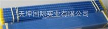仓库现货3362W-1-203LF电位器现货