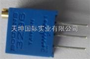 仓库现货3296W-1-103LF电位器现货