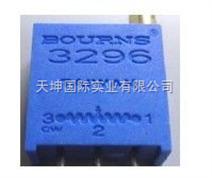 仓库现货3296W-1-102LF电位器现货
