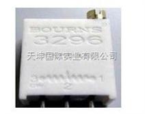 仓库现货3296W-1-203LF电位器现货