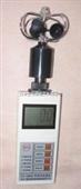 手持式风速仪/大量程0-40m/s /工作环境温度-30℃——+55℃ CN11FC-16025