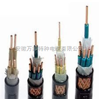 计算机电缆规格/耐高温电缆价格耐高温高屏计算机电缆