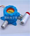 济南-磷化氢气体浓度测量仪