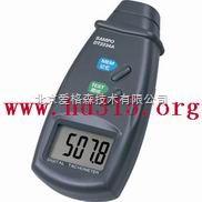 光电转速表/非接触式转速表DT2234B