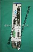 日本原装发那科伺服驱动备件A860-0301-T001低价热销