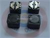100KCDRRI125貼片功率電感