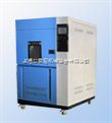 电力仪表行业专用的检测试验设备
