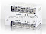 三菱PLC-FX2N系列