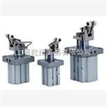 供应日本SMC重载型止动气缸/日本SMC止动气缸产品