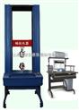 上海炭素材料抗拉强度试验机