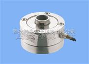 GY-3型轮辐式称重传感器