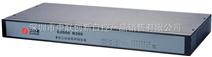 康耐德品牌16串口服务器8串口服务器4串口服务器