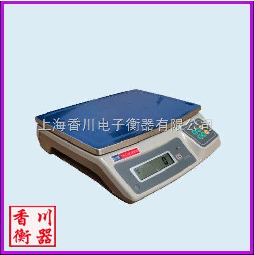 3kg电子桌秤价格(30kg计重平台秤厂家)【香川制造、香川销售、香川品牌】