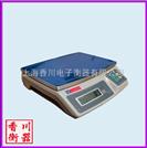 ACS-XC-A3kg电子桌秤价格(30kg计重平台秤厂家)【香川制造、香川销售、香川品牌】