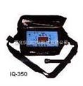 IQ350 IST便携式氧气检测仪 电化学传感器 美国 0-VOl 型号:IQ350-E