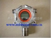 在线CO检测仪(带显示,0-1000ppm/0-2000ppm) 型号:xr15SNG620CO