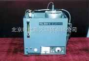 氟—氯元素分析仪简介