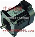 BHS20-0880H1-无刷直流电机