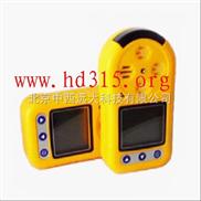 便携式有毒(SF6)气体检测仪/六氟化硫检测仪 型号:BMY2-KP82库号:M393125