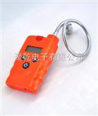 山东济南便携式有毒气体探测仪