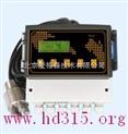 光电式在线污泥浓度计/悬浮物浓度计(提供实际量程范围)DL44-3422