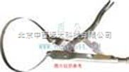 耐震压力表起表器 型号:SH4-SH-14库号:M280528
