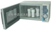 微波消解COD测定仪 型号:HY84/MS-3库号:M381366
