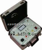 避雷器放电计数器检测仪 型号:XP57-FCZ-Ⅲ型库号:M378377