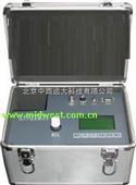 多功能水质监测仪(COD,氨氮、总氮、总磷、SS(浊度)) 型号:MW18CM-05(基础型)